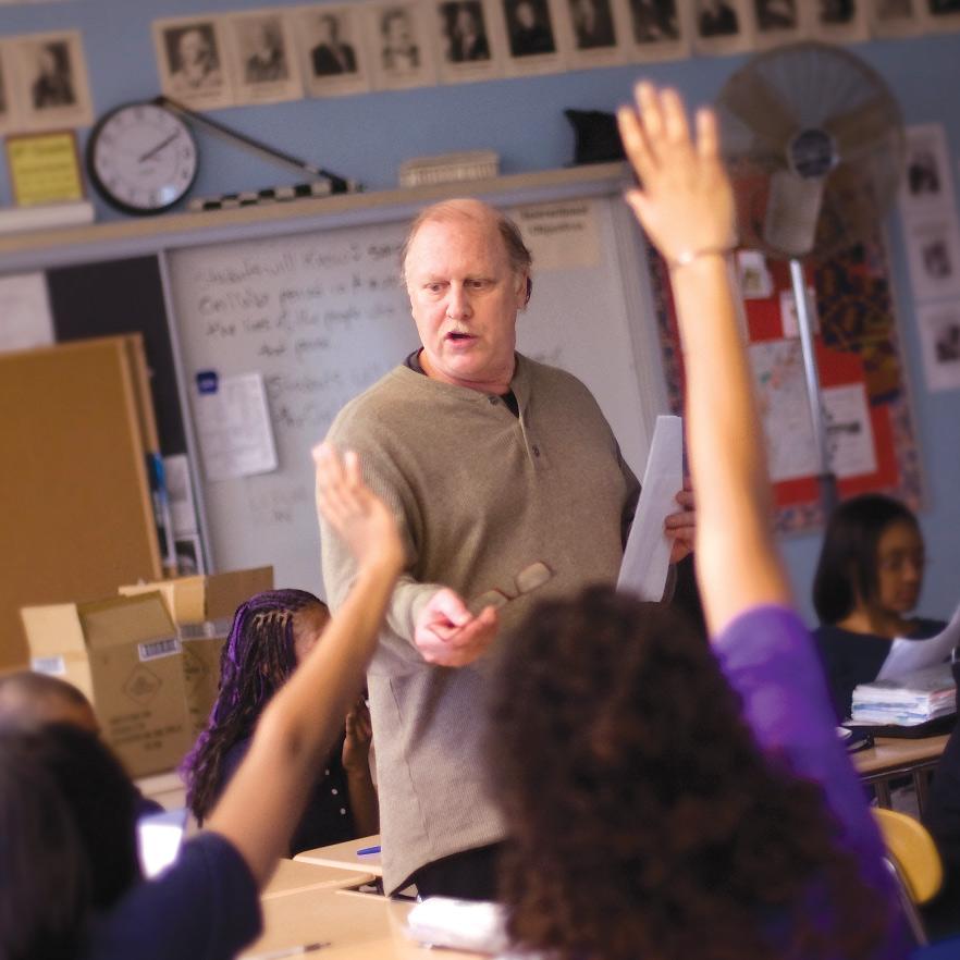 Bob_Classroom